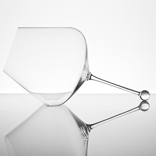 zalto, zalto gläser, zalto glas, zalto burgunderglas, zalto denk'art, zalto universalglas, zalto universal